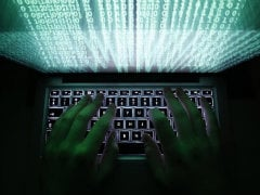 Private Reporting Helpline to Check Cyber Crime in Delhi-NCR