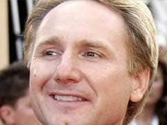 Very Excited to Visit India, Says Author Dan Brown