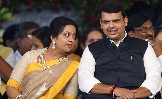 Six Immediate Challenges Maharashtra Chief Minister Devendra Fadnavis Faces