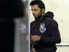 Wealthy Bisexual Dewani Says 'Not Guilty' of Killing His Wife