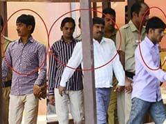 Dhaula Kuan Gang-Rape: Life Sentence in Case That Spotlit Call Centre Safety