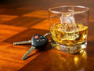New Device 'Breeze' to Help Curb Drunk Driving