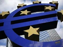 ECB Holds Rates, Seen Charting Course To More Easing In December