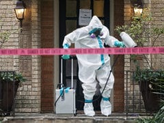Texas Hospital Aims to Restore Image After Ebola Infections