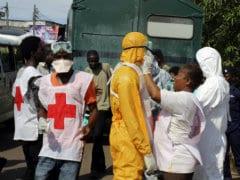 इबोला का प्रसार रोकने के लिए हमने किया कच्चा काम : संयुक्त राष्ट्र