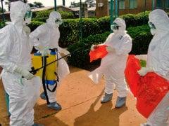 न्यूयॉर्क के डॉक्टर में इबोला संक्रमण की पुष्टि, शहर का पहला मामला