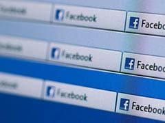 Facebook May Launch App for Sharing Posts Anonymously