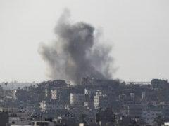 Israel Probe Says Gaza War Actions 'Legitimate', 'Lawful'