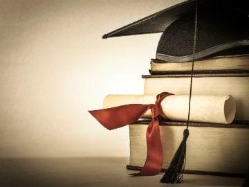 India Has a New No. 1 in World University Rankings