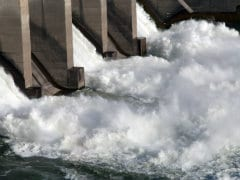 Nepal Gives SJVN Green Light for $1 Billion Hydroelectric Plant
