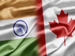 Nadir Patel is Canada's New Envoy to India