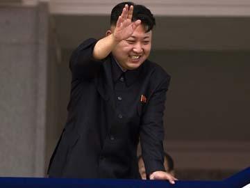 Ailing North Korea Leader Kim Jong-Un Sends Message to China