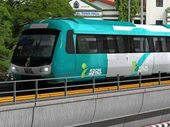 Kochi Metro Will be Ready on Time: Kerala Chief Minister Oommen Chandy