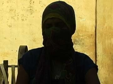 Meerut Woman Goes Back on Statement in Blow to 'Love Jihad' Pitch