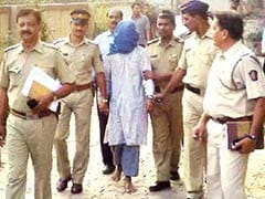 Mumbai: 12-Year-Old's Rapist-Murderer Was Present at Victim's Funeral