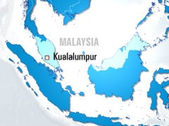 German Student Dies in Plunge at Malaysia Waterfall