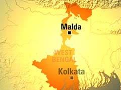 मालदा : बम डिफ्यूज करने के दौरान दो सीआईडी अधिकारियों की मौत