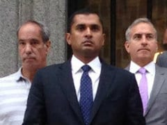 Indian-Origin Manager Loses Bid to Stay out of Jail