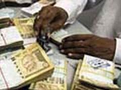 Black Money: 'Have Information? Mail Us,' Says Special Investigation Team