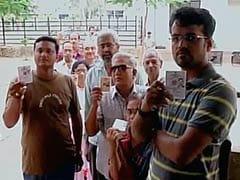 Maharashtra, Haryana Go To Polls, All Eyes On BJP