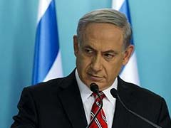 Israel PM Orders 'Significant' Increase in Jerusalem Police