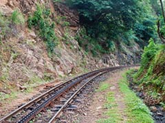 Nilgiris Mountain Railway Suspends Heritage Train for Third Consecutive Day