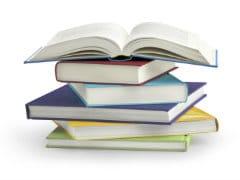 Diverse Mix of Books in DSC Prize 2014 Longlist