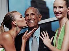 Designer Oscar de la Renta Dies at 82: US Media
