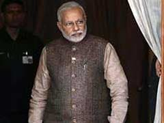 Why PM Hosted a Dinner for All His Ministers