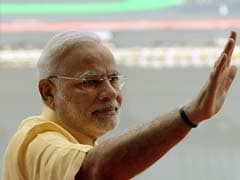 दीपावली को प्रधानमंत्री पूरा दिन श्रीनगर में बाढ़ प्रभावितों के साथ बिताएंगे
