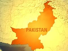 Pakistan Issues a New List of Over 100 Most Wanted Terrorists
