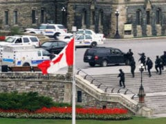 Canadian Prime Minister Vows Crackdown After Capital Shocked by Fatal Attacks