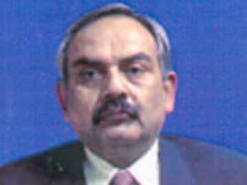 Rajiv Mehrishi Replaces Arvind Mayaram as Finance Secretary