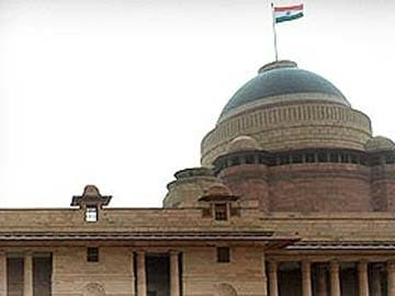 Swachh Bharat Mission: Rashtrapati Bhavan Geared Up to Join Drive