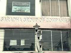 Saradha scam: Sudipto Sen, Kunal Ghose Chargesheeted