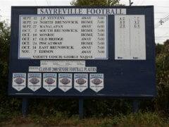 New Jersey Prep Football Case Puts Hazing in Focus