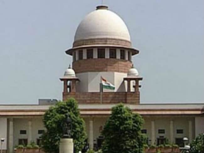 Black Money Case: List of 627 Foreign Account Holders Given to Supreme Court