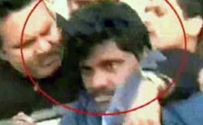 Nithari Case: Surinder Koli's Plea for Review of Death Sentence Rejected by Supreme Court
