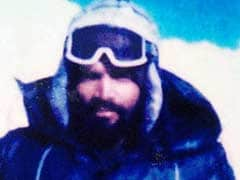 Brothers, Both Soldiers, Died at Siachen. 21 Years Later, a Body Found.