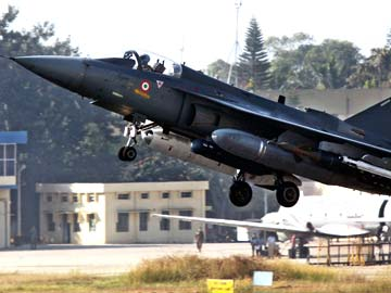 For Tejas, a Long Way to Go Before it Protects the Indian Skies