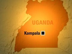 Five Ugandans in Isolation After Ebola-like Marburg Virus Death
