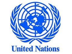 UN Biodiversity Meet Warns of Unmet Targets