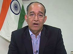 Paid News Biggest Challenge in Maharashtra, Haryana Polls: Chief Election Commissioner to NDTV