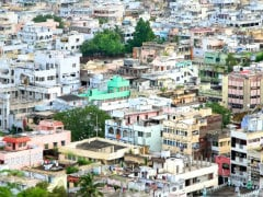 Smart Cities Mission Goes Past Five Years Deadline. Read How It Has Fared