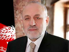 Pakistan Behind May Attack on Indian Consulate in Herat, says Afghan Minister