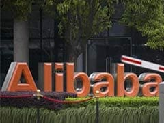 Alibaba Spent $161 Million Fighting Fakes Since 2013