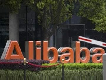 Alibaba and Wanda Face Off: Online and Offline