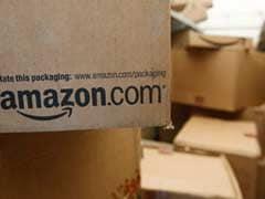 Wall Street Finally Turning on Amazon as Bezos Magic Fades