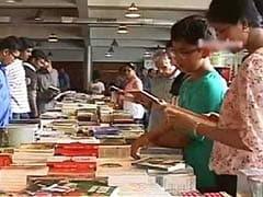 Art Matters: Bangalore's Festival of Literature