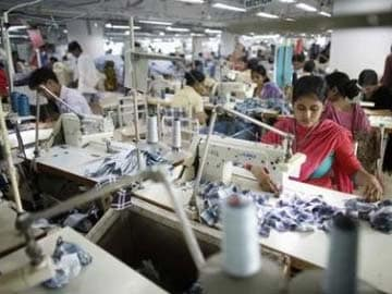 Widespread Safety Issues Identified at Bangladesh Clothing Factories